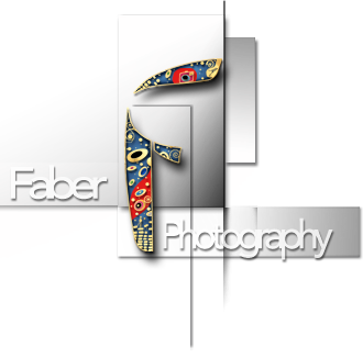 Faber Photography